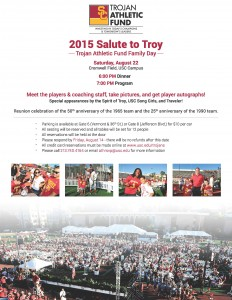 2015 Salute To Troy_Page_1