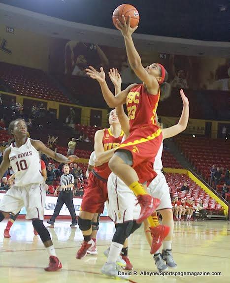 ASUWomensBasketball01102014_0006