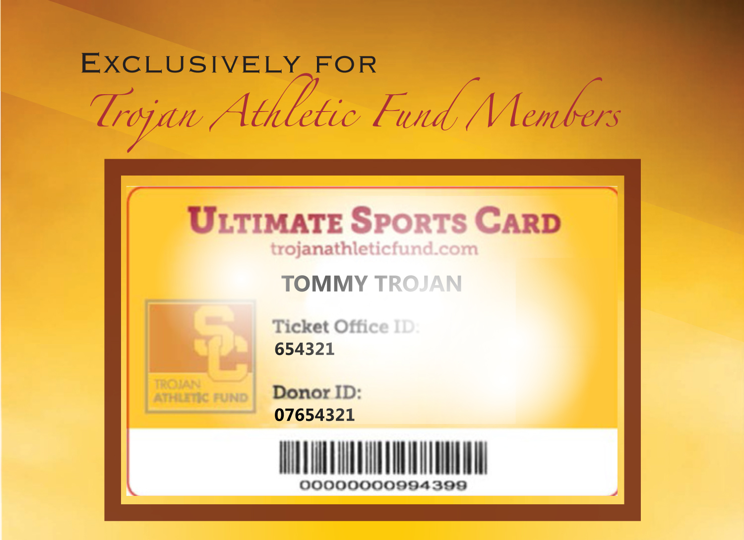 UltimateSportsCard1-frontpageimage