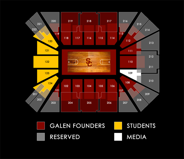 galen-seating-map