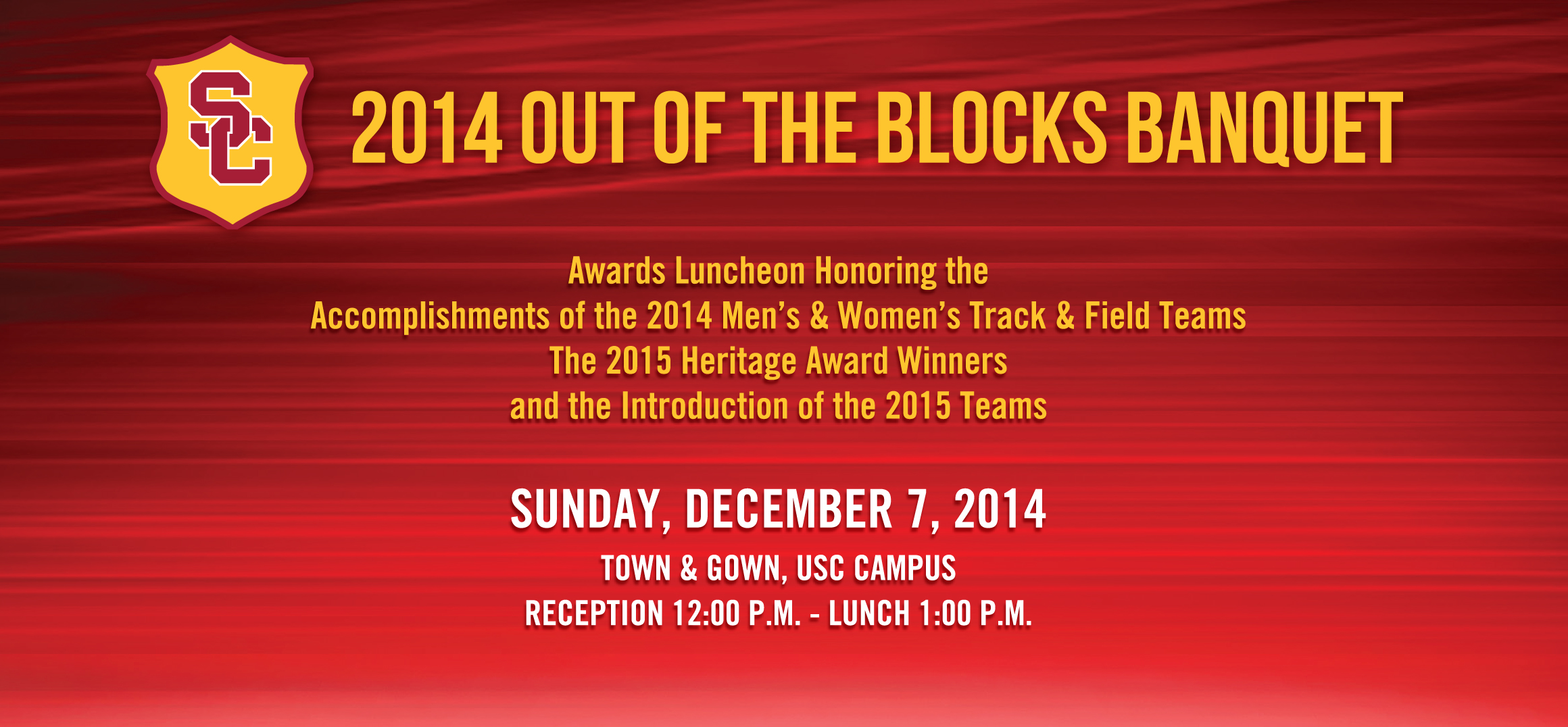 out of the blocks rsvp-Dec img